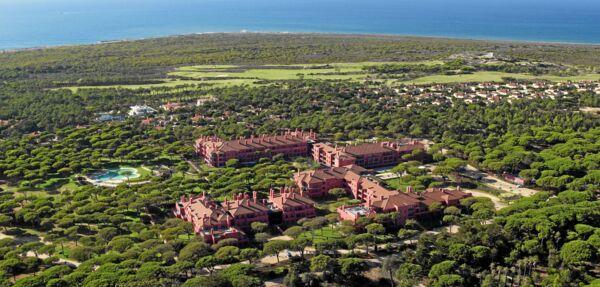 MAXIMUM Golfreisen Sheraton Cascais Resort
