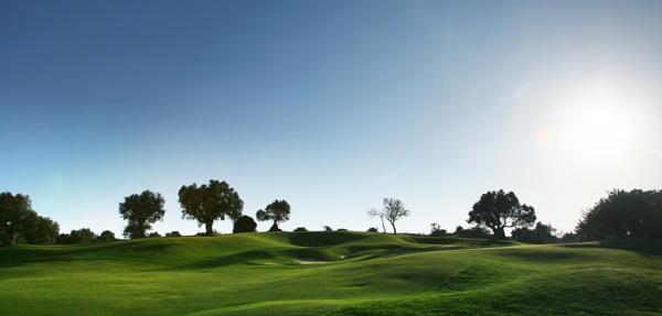 MAXIMUM Golfreisen Pestana Vale da Pinta Golf Club