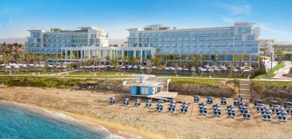 MAXIMUM Golfreisen Hotel Amavi