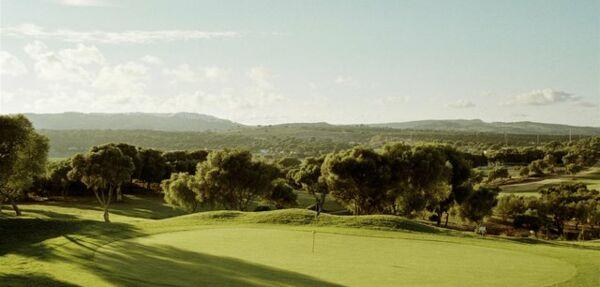 MAXIMUM Golfreisen Montenmedio Golf Club
