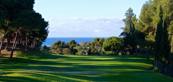 MAXIMUM Golfreisen Golf Rio Real