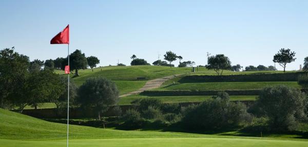 MAXIMUM Golfreisen Pestana Gramacho Golf Club