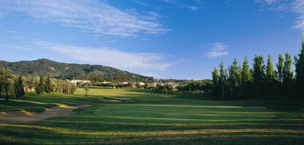 MAXIMUM Golfreisen Pestana Quinta da Beloura