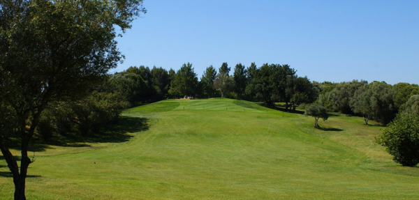 MAXIMUM Golfreisen Pestana Silves Golf Club