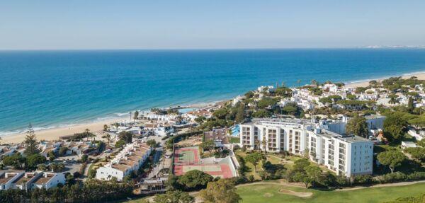 MAXIMUM Golfreisen Dona Filipa Hotel & Golf Resort